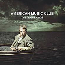 music_cd_amc_cmykjpg