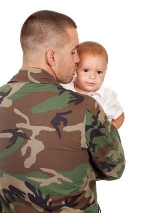 military-familyjpg