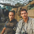 The Extraordinary Life of Photojournalist Tim Hetherington (1970-2011)