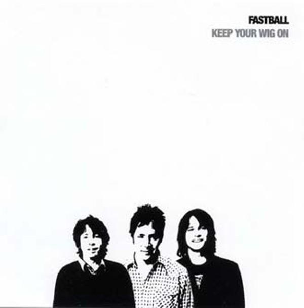 music-fastball-cd_330jpg