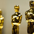 Hollywood's Best And Brightest To Be Honored With A Naked Mexican