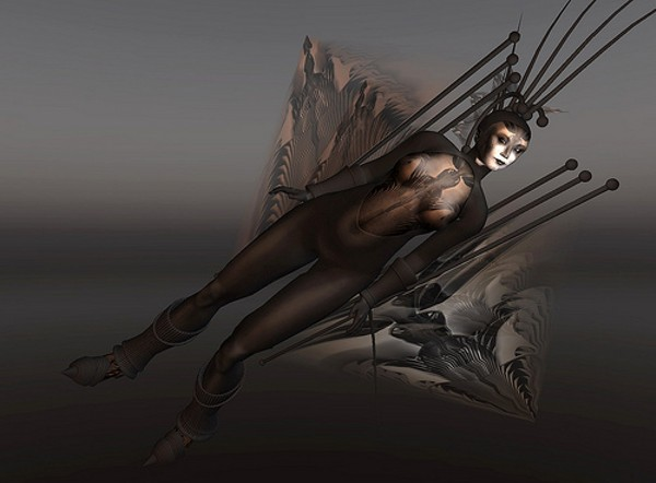 flying-humanoid-paintingjpg