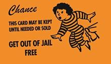 cuco_jailcardjpg