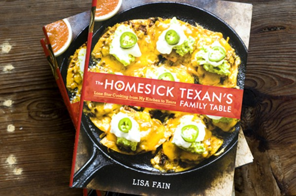 homesick-texans-family-table-dsc6634jpg