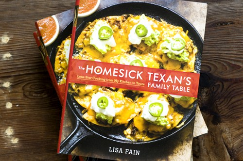 homesick-texans-family-table-dsc6634jpg