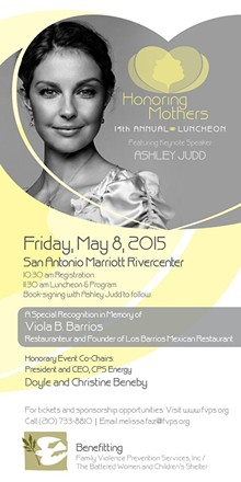 8b49e635_save_the_date_2015_honoring_mothers_-_final_2.jpg