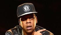H.O.V.A. in S.A.: A Storify on Jay-Z at the AT&T Center