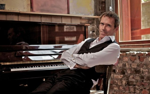 hugh-laurie-pianojpg