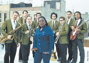 music_cd_sharonjones_cmyk.jpg