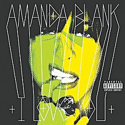 music_cd_amandablank_cmyk.jpg