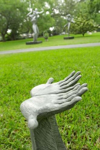 cultfeat-sculpgard-0401_330jpg
