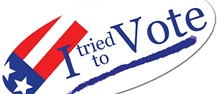 news_votesticker_cmykjpg