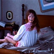 """I Was a Bit Bored"": An ""Exorcist"" Review From the Short Attention Span Generation"