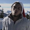 IceJJFish's Terrible Christmas Music Video Is a True Gift