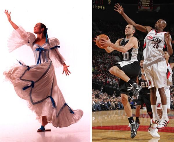 dance_basketballjpg