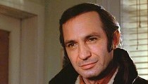 Indie film giant Ben Gazzara, dead at 81