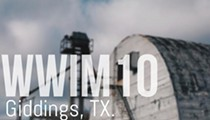 Instagram's 10th Worldwide InstaMeet Comes to Texas