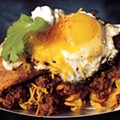 Institute of Chili Named Some of the Best Chili in the US by Food & Wine