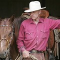 Interview with real-life horse whisperer Buck Brannaman