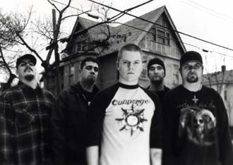 music-hatebreed_330jpg