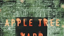Is 'Apple Tree Yard' Sexy, Brutal or Both?