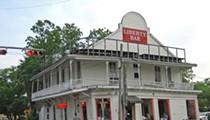 Is Minnie's Tavern Closing?