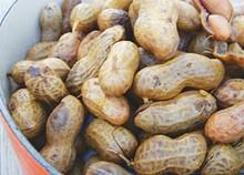 food_peanuts_cmykjpg