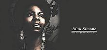 music_cd_ninasimone_cmykjpg