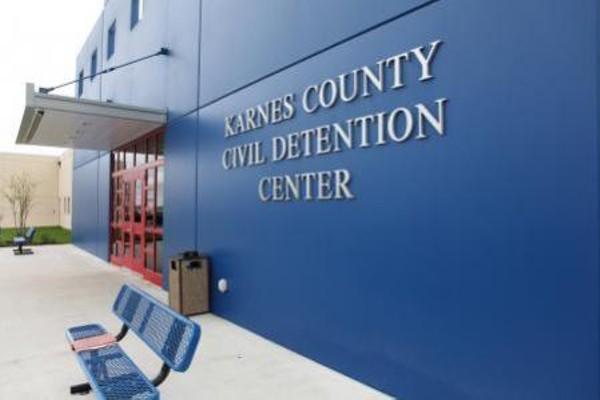 karnes-county-texasprisonbidnessjpg