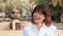 Jan Hooks Helped Us Remember the Alamo