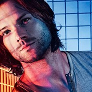 Jared Padalecki Thanks Fans For Their Support