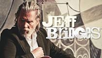 Jeff Bridges: <em>Jeff Bridges</em>