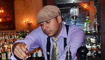 Can SA's Booze Scene Reach Higher Ground?
