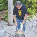 Homebrewing Has Gone Far Beyond Bathtub Beer