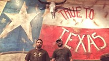 jesse-stratton-true-to-texas.jpg