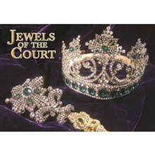 jewels_of_the_court_image_2_.jpg