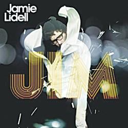 music_cd_jamielidell_cmyk.jpg
