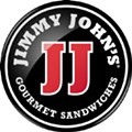 Jimmy Johns Offers $1 Sandwiches