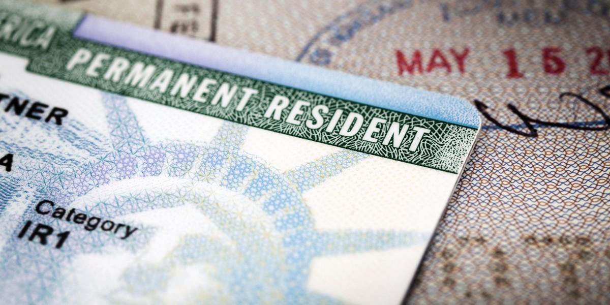 o-green-card-facebook.jpg