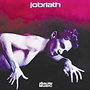 music_cd_jobriath1_cmyk.jpg