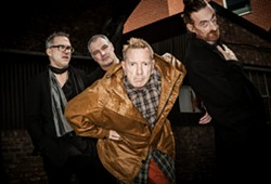 pil-group-2012-c-paul-heartfield-copyjpg