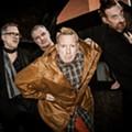 John Lydon (aka Johnny Rotten): The Current Q & A