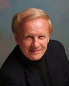 John Maxwell Taylor