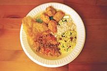 food_pavani_cmykjpg