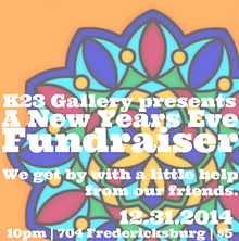 b5d8bd20_nye_fundraiser.png