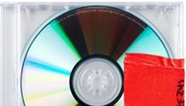 Kanye West's 'Yeezus': Batty Narcissism or Legitimate Art?