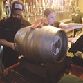 """Bottle & Tap: Cask Beer's the """"real"""" real ale"""