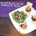 Kerrville's Grape Juice brings wine experience down to earth