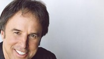 Kevin Nealon on Jan Hooks, His New Web Series and Class Clowns