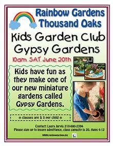 67df2fa2_kids_gardenn_club_gypsy_gardens_thousand_oaks2.jpg